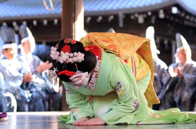 10 điều khiến người Nhật Bản luôn cảm thấy tự hào - Ảnh 6.