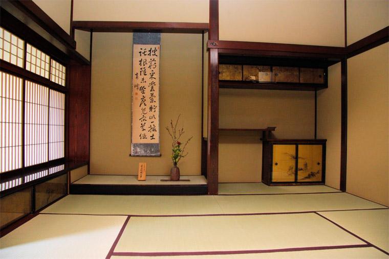 10 điều khiến người Nhật Bản luôn cảm thấy tự hào - Ảnh 7.