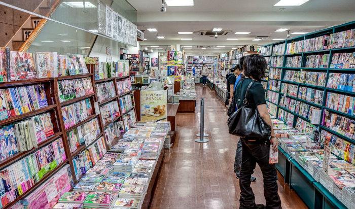 10 điều khiến người Nhật Bản luôn cảm thấy tự hào - Ảnh 8.