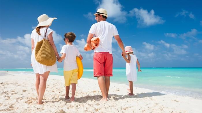 Chuyến du lịch của bạn sẽ thú vị và an toàn hơn rất nhiều