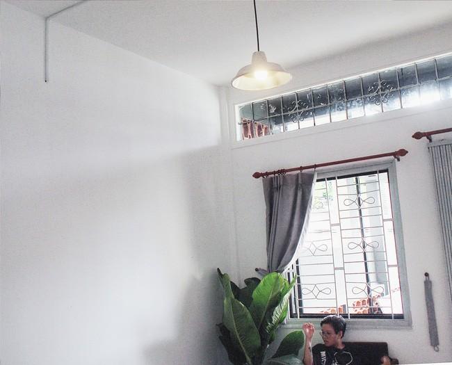 Tìm đâu xa, Sài Gòn cũng có 1 loạt các homestay xinh xắn và siêu cool! - Ảnh 26.