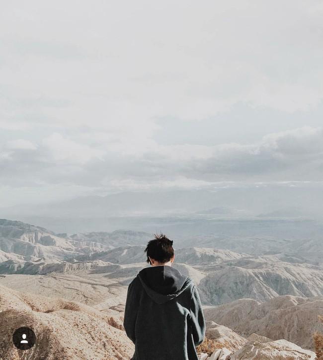 Nếu mê du lịch, hãy chắc rằng mình đã follow 6 người trẻ Việt này trên Instagram - Ảnh 12.