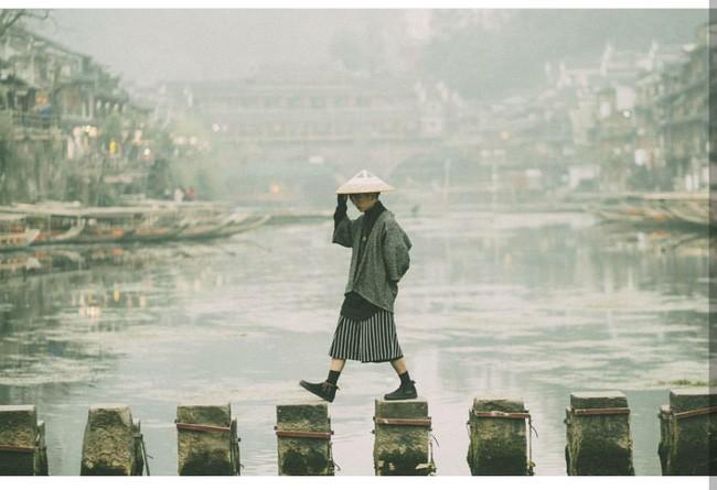 Nếu mê du lịch, hãy chắc rằng mình đã follow 6 người trẻ Việt này trên Instagram - Ảnh 52.