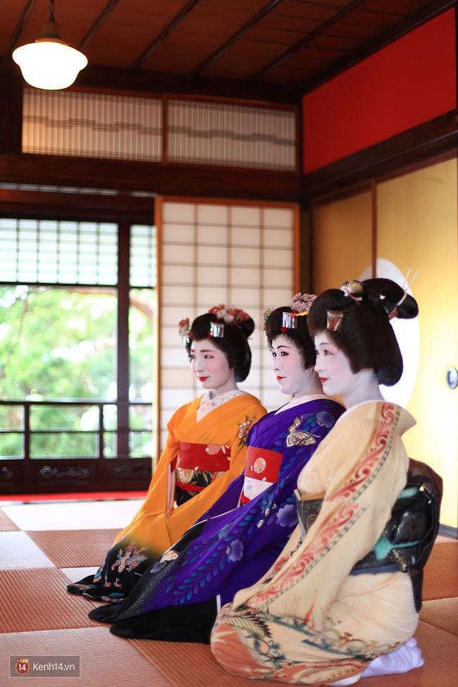 Từng hoang tàn sau trận động đất và sóng thần, vùng đất này đang trở thành điểm du lịch tuyệt đẹp của Nhật Bản - Ảnh 7.