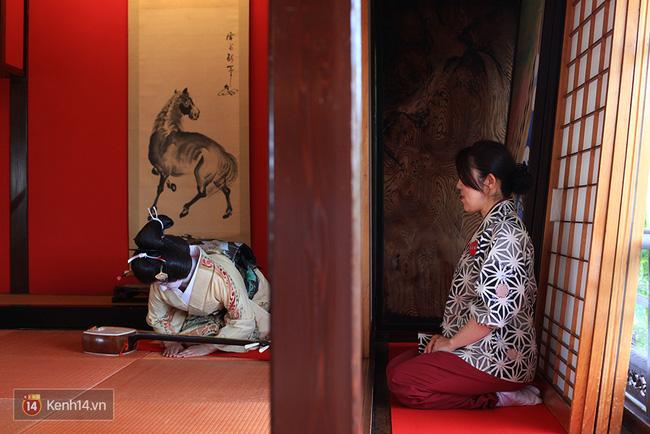 Từng hoang tàn sau trận động đất và sóng thần, vùng đất này đang trở thành điểm du lịch tuyệt đẹp của Nhật Bản - Ảnh 8.