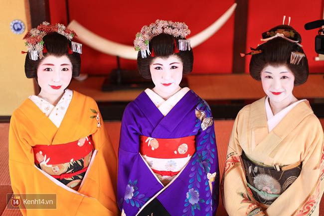 Từng hoang tàn sau trận động đất và sóng thần, vùng đất này đang trở thành điểm du lịch tuyệt đẹp của Nhật Bản - Ảnh 9.
