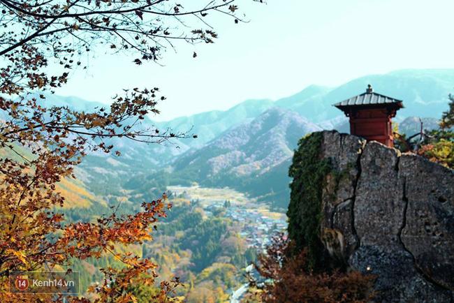 Từng hoang tàn sau trận động đất và sóng thần, vùng đất này đang trở thành điểm du lịch tuyệt đẹp của Nhật Bản - Ảnh 26.