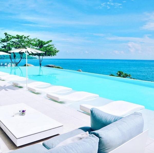 @beautifulhotels