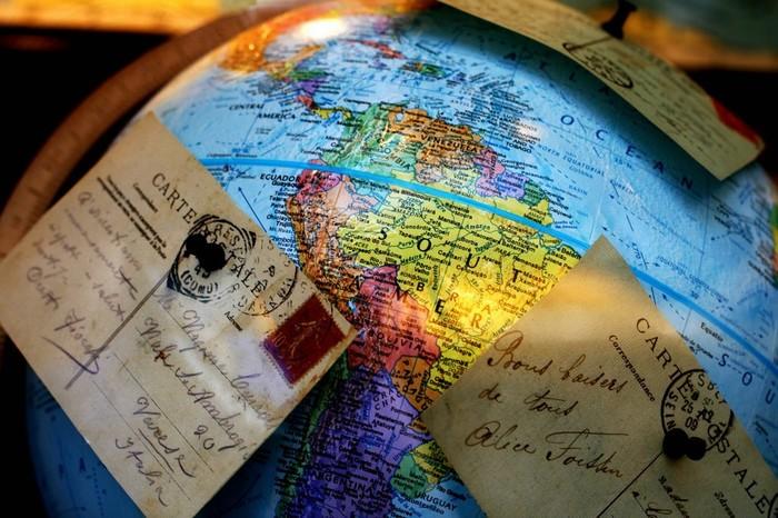 Một vài lưu ý nhất định phải nhở khi du lịch nước ngoài