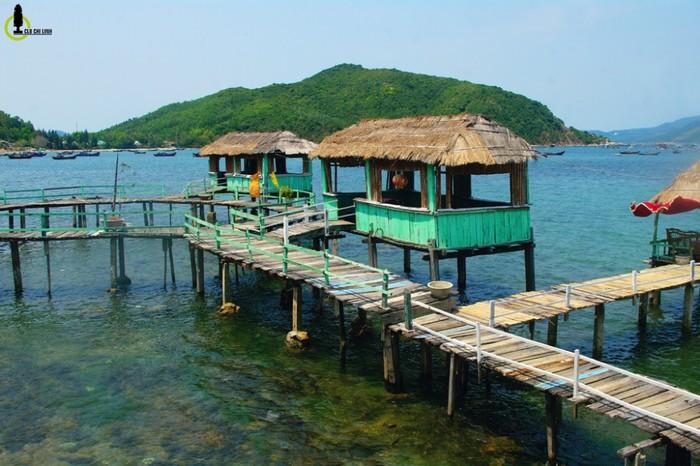 Nhất Tự Sơn được Phú Yên định hướng trong tương lai là điểm du lịch trọng yếu của tỉnh.