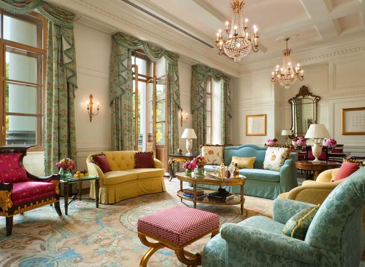 Các phòng nghỉ trong resort được thiết kế theo hướng khiến du khách cảm thấy thoải mái như ở nhà
