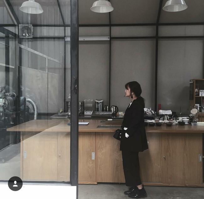 Lên Đà Lạt mà không check in sống ảo tại 5 quán cafe này thì thật thiếu sót! - Ảnh 19.