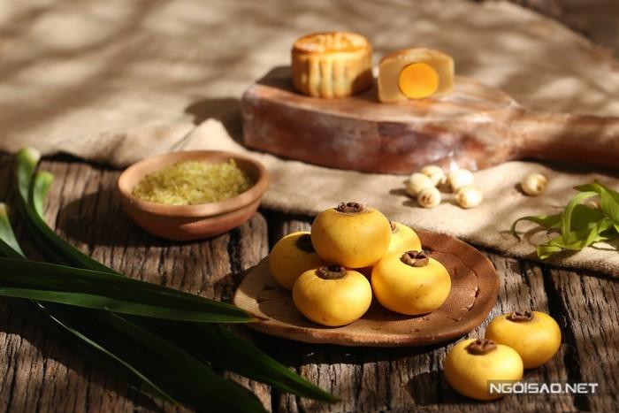 Nhắc đến Hà Nội là nhắc tới mùa thu, người đi xa lâu ngày hay du khách ghé qua chớp nhoáng cũng sẽ nhớ nhất từng hơi thở mùa thu ở xứ này.