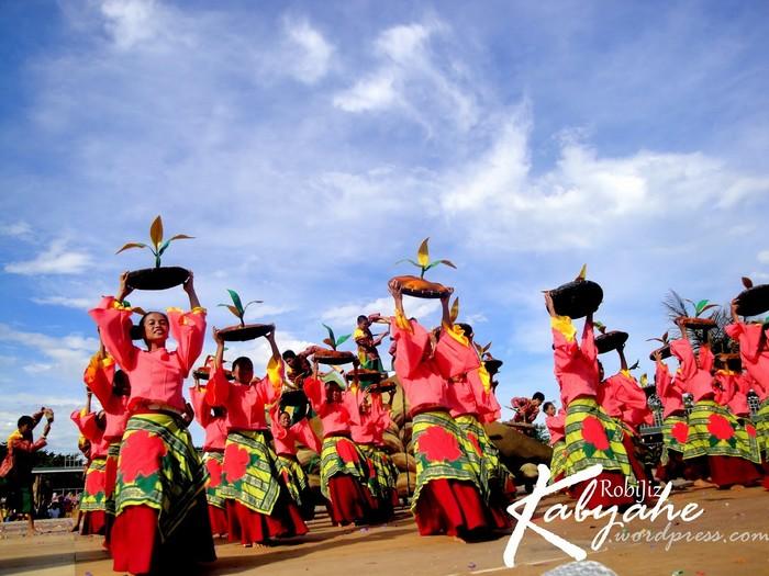 Những lễ hội đặc sắc trong tháng 6 ở Đông Nam Á không thể bỏ qua
