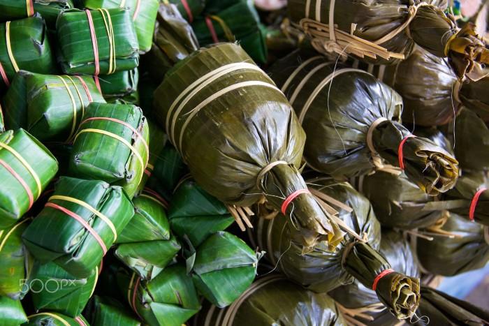 Có gì trong nét văn hóa ẩm thực Huế thương