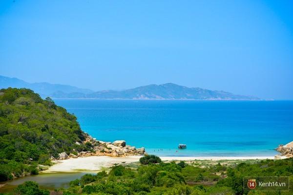 Cần chi đi đâu xa, ở Việt Nam cũng có những vùng biển đẹp không thua gì Maldives! - Ảnh 27.