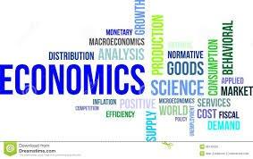 A/L Economics and O/L Commerce