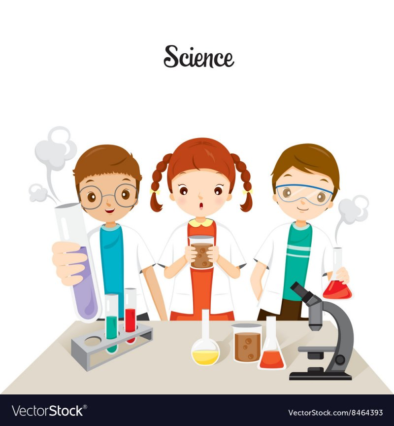 GRADE 6 - 11 SCIENCE CLASS * HOME VISIT & GROUP CLASS