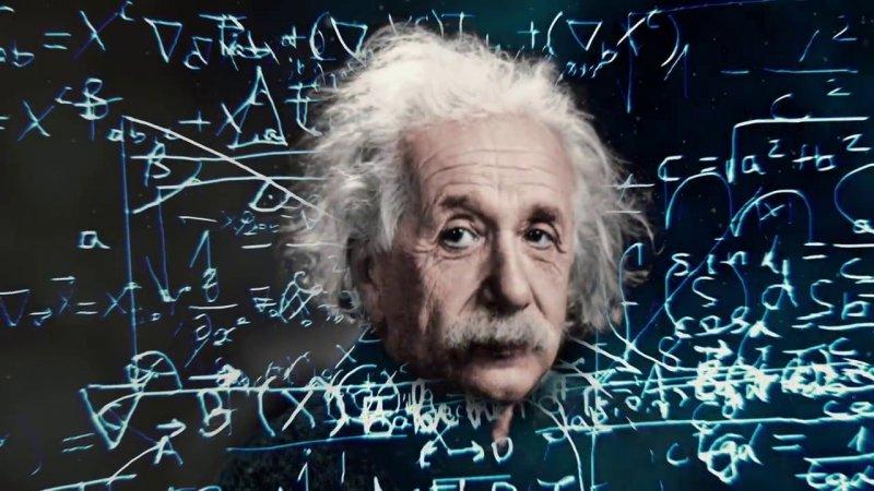 A/L Physics (Local/ Sinhala Medium)