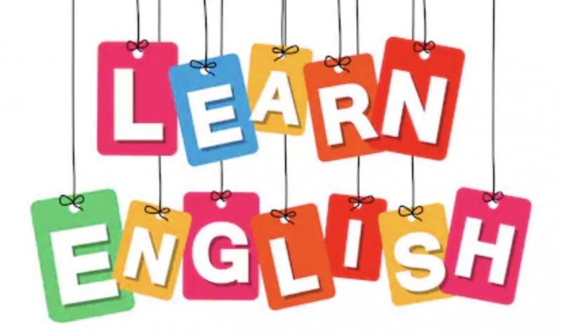 English Language Classes for students from grade 6 -13   (Local/ International syllabus)