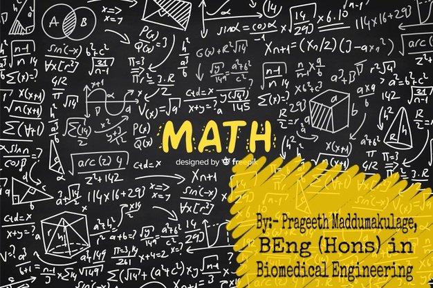 Mathematics for O Level  (Local Syllabus - Gr. 8 - 11)