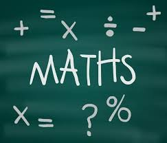 Grade 6 to 9 mathematics and science