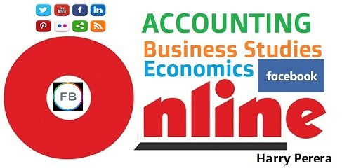 A/L Accounting Online Class