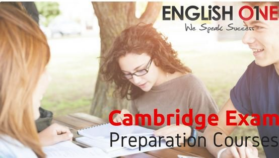 ENGLISH CLASSES FOR LONDON AND LOCAL