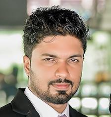 Online | Science O/L (9-11) | Mathematics O/L (6-11) Sinhala / English Medium Classes ( Assistant Lecturer - University of Kelaniya)  )