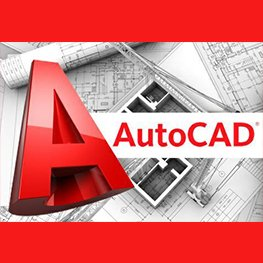 AutoCAD  Classes for Beginners