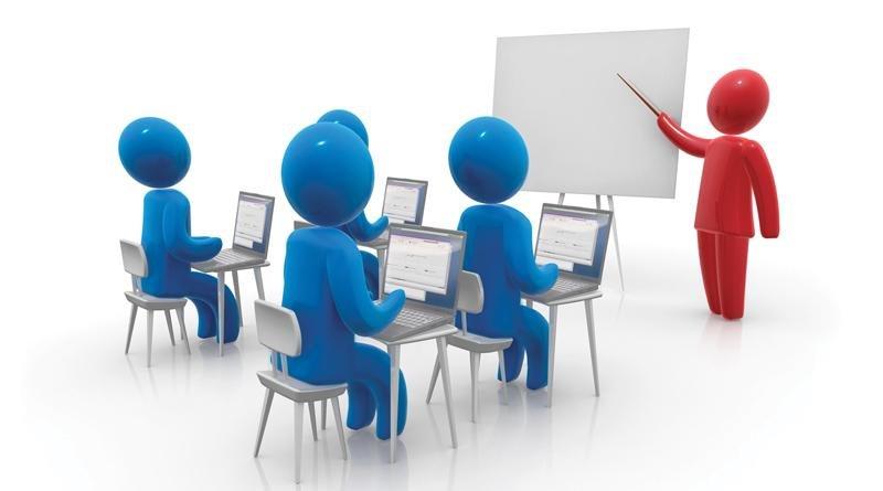 A/L ICT ,O/L ICT Online Classes