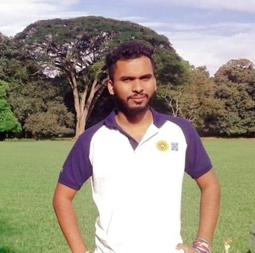 O/l Mathematics/science (Sinhala medium),A/l- Physics/Combined Mathematics (Sinhala medium) home visit teaching- gampaha