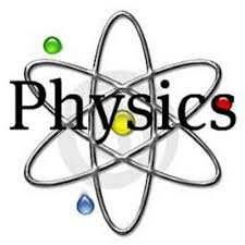 A/L PHYSICS Group/Individual (Local/Cambridge/Edexcel)