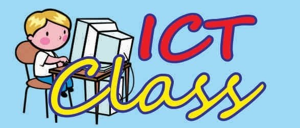 ICT Classes for Grade 6 to O/L