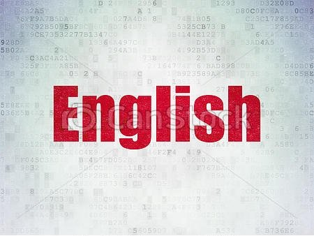 IELTS (Speaking & Writing) - Home Visits only