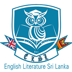G.C.E A/L 2022 English Literature (Negombo)