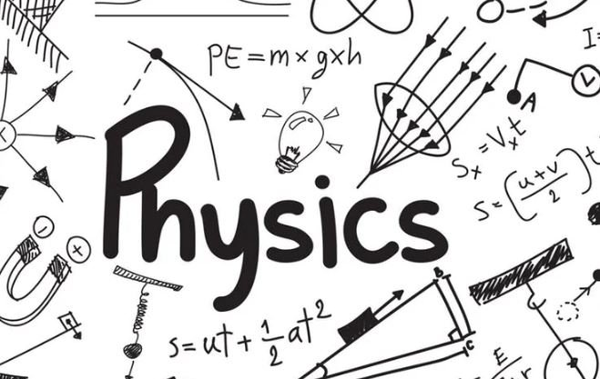 Physics Classes online/ individual / small group For Cambridge/Edexcel- A level/As level /A2 level/O level and local AL