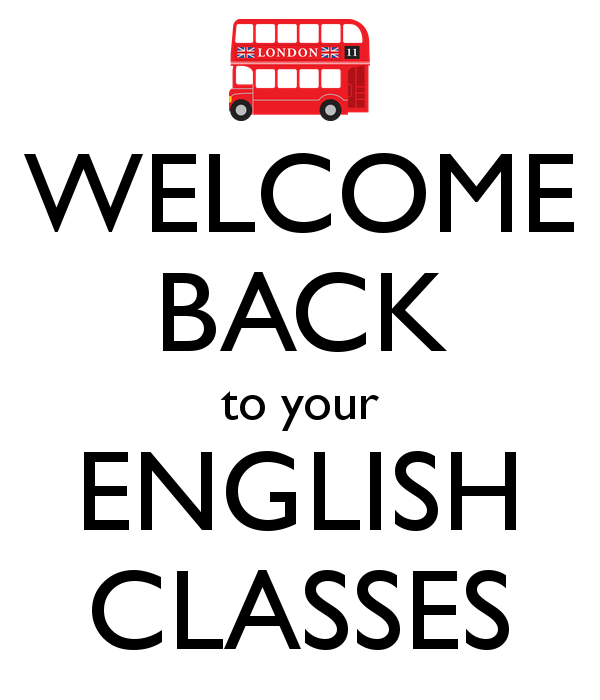 English Classes for Local & Cambridge Students ( Home Visit)