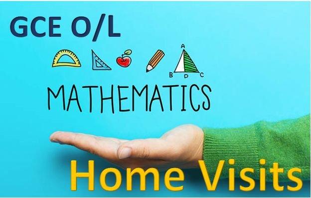 Mathematics For Grade 6-11
