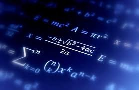 Combined Mathematics (sinhala Medium)   Colombo   Ratnapura