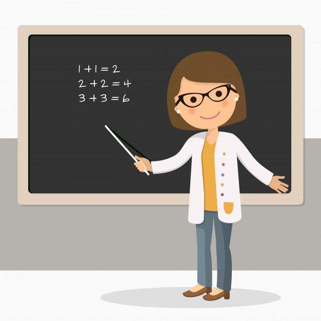 English Medium Mathematics and ICT - Grade 6 to 11