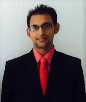 O/L & A/L Commerce, Accounting & Econ - English Medium & Sinhala Medium