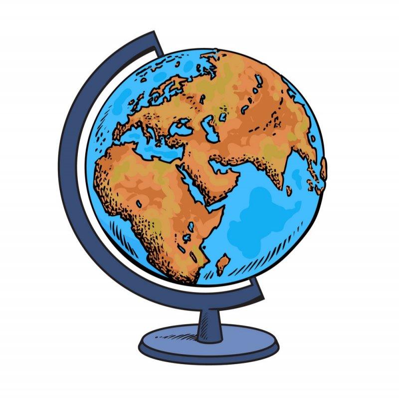 A/L Geography  English medium