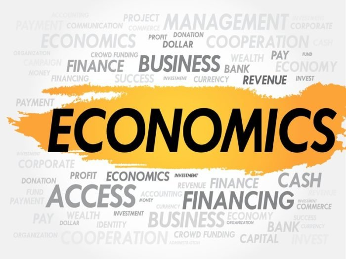 Advanced Level Economics, Ordinary Level Business and Accounting.