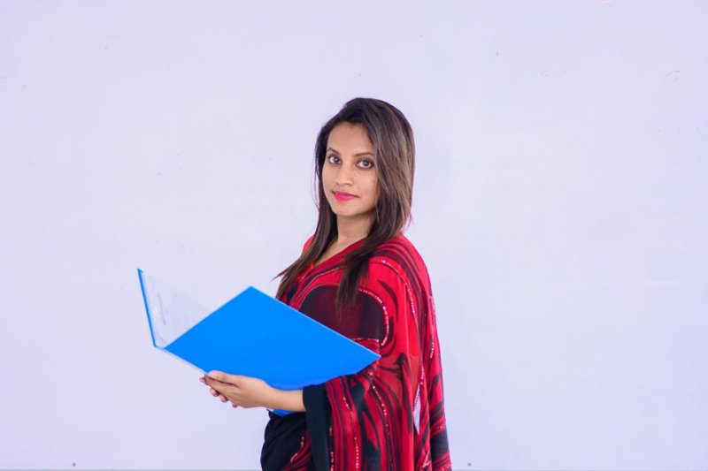 Learn ICT with confident