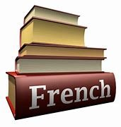 Individual French Classes