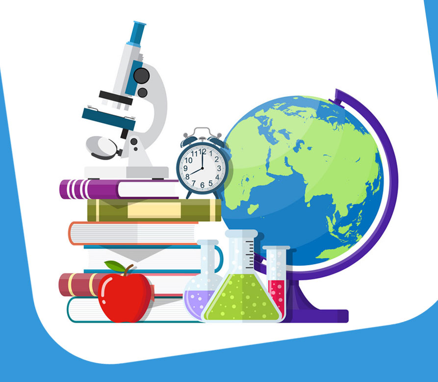ADVANCE LEVEL ACCOUNTING & BUSINESS STUDIES