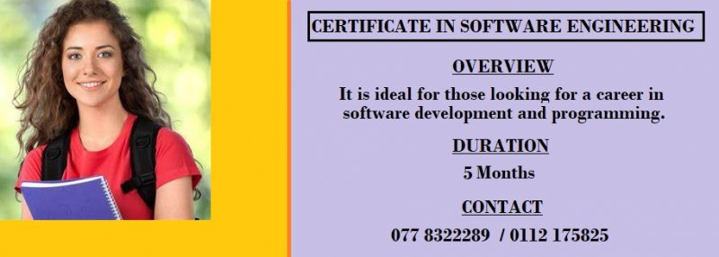Computer science/ ICT/Software Engineering Java Classes for Beginners to Advance leaners