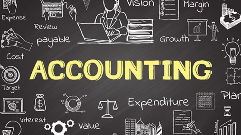 Accounting Classes for Advanced Level and Other Professional Exams