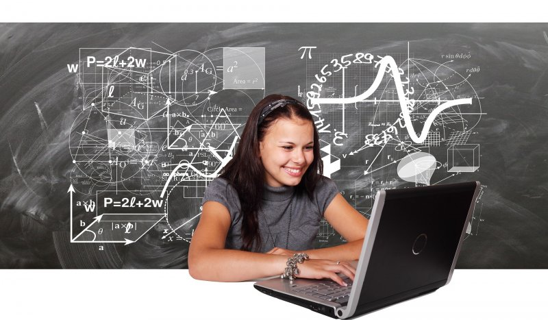 Advanced Level physics/combined maths classes - theory/revision